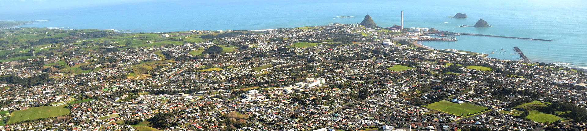Realty 365 - Buy and Selling Houses and Farms in Taranaki